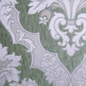 Текстильные обои Epoca Wallcoverings  KT-8455-81758