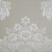 Текстильные обои Epoca Wallcoverings FABERGE KT-8642-8001