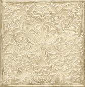 Бумажные обои Wallquest Villa Toscana LB30507