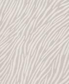 Текстильные обои Rasch Textil Seraphine O76546