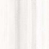 Флизелиновые обои Decoprint Arcadia AC18530