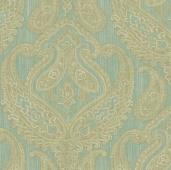 Бумажные обои Seabrook Classic Elegance da50902