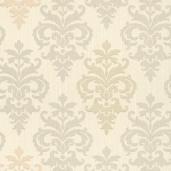 Текстильные обои Rasch Textil Solitaire 73408