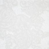 Флизелиновые обои Decoprint Incognito IC16501-Scroll