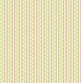 Бумажные обои Wallquest Springtime Cottage CG31104