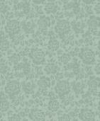 Флизелиновые обои Decor Delux Vivaldi B03405/5