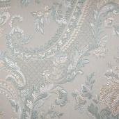 Текстильные обои Epoca Wallcoverings FABERGE KT-7642-8004