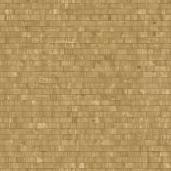 Виниловые обои Decoprint Nubia NU 19104