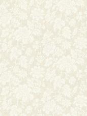 Флизелиновые обои Wallquest Domaine ES21008