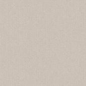Флизелиновые обои Milassa Flos 6002/1