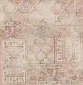Бумажные обои Wallquest Ceylon SR91711