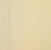 Текстильные обои Epoca Wallcoverings RAFFAELLO KTE04016