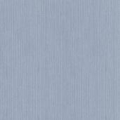 Флизелиновые обои Decor Delux Vivaldi B03254/15