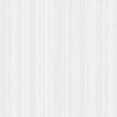 Флизелиновые обои Aura Steampunk G45185