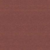 Текстильные обои KT EXCLUSIVE Noble NB504