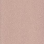 Флизелиновые обои Bn international Pure Passion 17382
