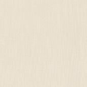 Текстильные обои Rasch Textil Solitaire 73583