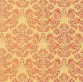 Текстильные обои Epoca Wallcoverings Lautezza KTE01022