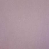 Флизелиновые обои ID-art LYONESSE 6220-3