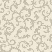 Флизелиновые обои Father & Sons Chateau Versailles 2264-3