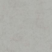Флизелиновые обои Decoprint Yala YA19506