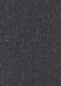 Флизелиновые обои Khroma Akina AKI701