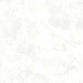 Флизелиновые обои Decoprint Yala YA19581