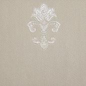 Текстильные обои Epoca Wallcoverings FABERGE KT-8637-8001
