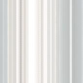 Виниловые обои Aura Texture Style TX34818