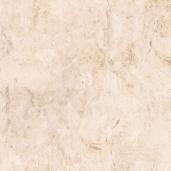 Виниловые обои Aura Texture Style TE29340