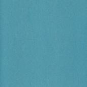 Флизелиновые обои Bn international Pure Passion 17380