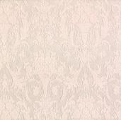 Флизелиновые обои Loymina Boudoir GT4 007