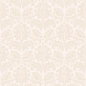 Флизелиновые обои Aura Jardin Chic G67282