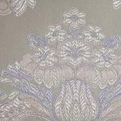 Текстильные обои Epoca Wallcoverings FABERGE KT-8641-8008