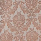 Текстильные обои Print4 Giotto 4500A1-1