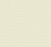 Бумажные обои Wallquest Madison Geometrics la32300