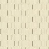 Виниловые обои Fine Decor Prism 2603-20924