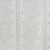 Текстильные обои Print4 Giotto 4530B2