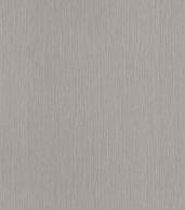 Флизелиновые обои Paravox Alioth 58939-AL2004-AL2004