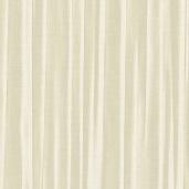 Виниловые обои Decoprint Sherezade SH20051