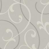 Флизелиновые обои Loymina Collier 1-013