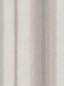 Флизелиновые обои Erismann Keneo 1766-24