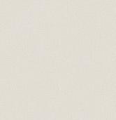 Флизелиновые обои Fine Decor Maison Chic 2665-22008