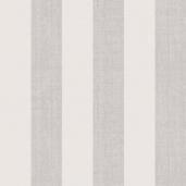 Флизелиновые обои Decoprint Escala ES18032