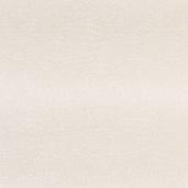 Флизелиновые обои Decoprint Incognito IC16603-Skin