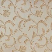 Текстильные обои Print4 Giotto 4520M2-4