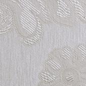 Текстильные обои Epoca Wallcoverings  KT-8493-8000
