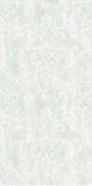Бумажные обои Paravox Nais NA2205