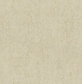 Бумажные обои Seabrook Antoinette AN41105