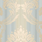 Виниловые обои Aura Silk Collection III CS35603